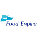 Food Land Mfg Co.,Ltd